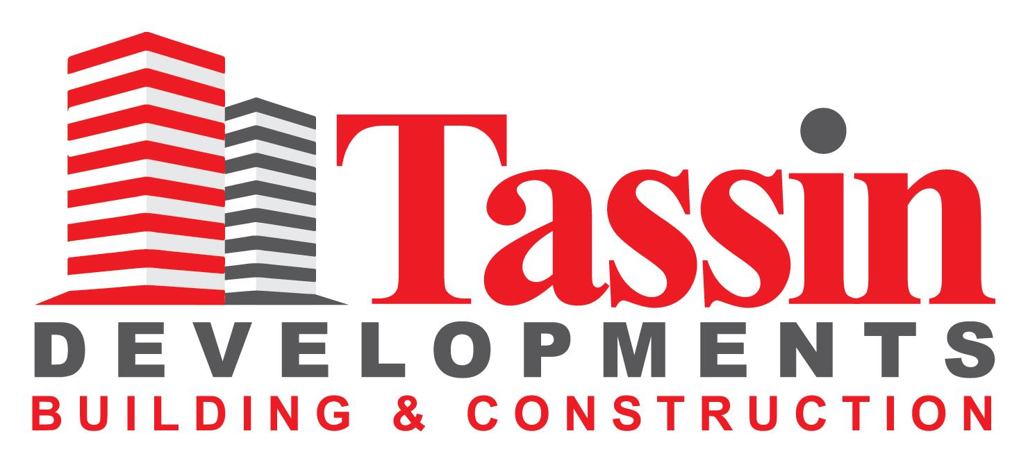 Tassin Developments logo-01