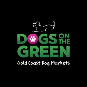 Dogs On The Green